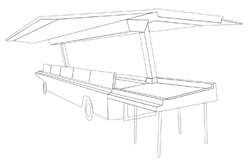 vente remorque sans carte grise 123 remorque. Black Bedroom Furniture Sets. Home Design Ideas